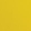 citromsárga