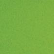 fűzöld