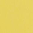 pasztellsárga