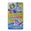 JOLLY Aqua színes akvarell ceruza 12/klt