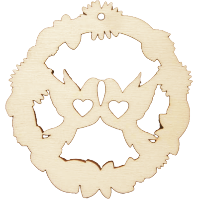 Galambpár