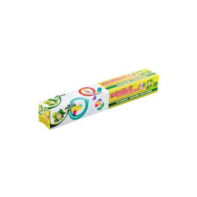Rajzhenger Jolly  színezhető,öntapadós, téphető