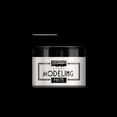 Modellező paszta - 150 ml.