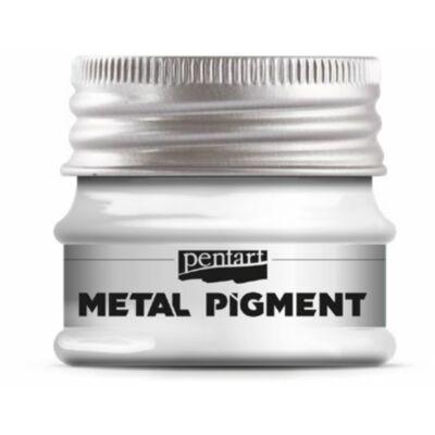 Metal Pigment ezüst fémpigment 8 gr.